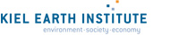 Kiel Earth Institute Logo