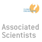 Associated Scientists